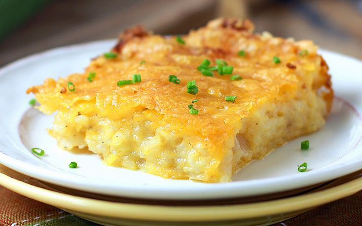 copycat-cracker-barrel-hash-brown-casserole-recipe.html