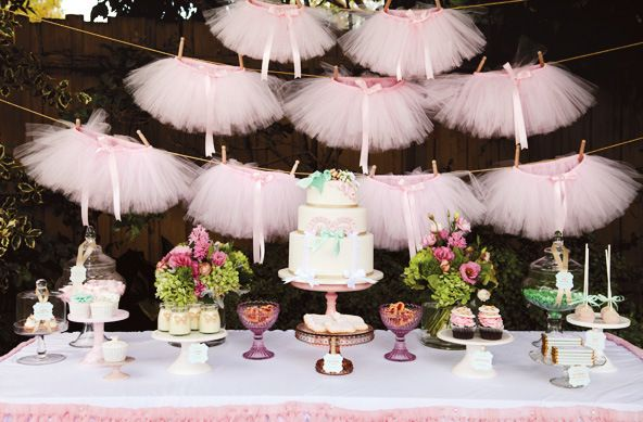 Party Frosting | art and party ideas | Pinterest