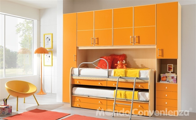 Volpi camerette ~ Oltre fantastiche idee su decorazioni camerette su