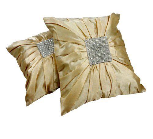 Ultra Modern Pillows : Pin by Sheetal Kadam on cushion cover Pinterest