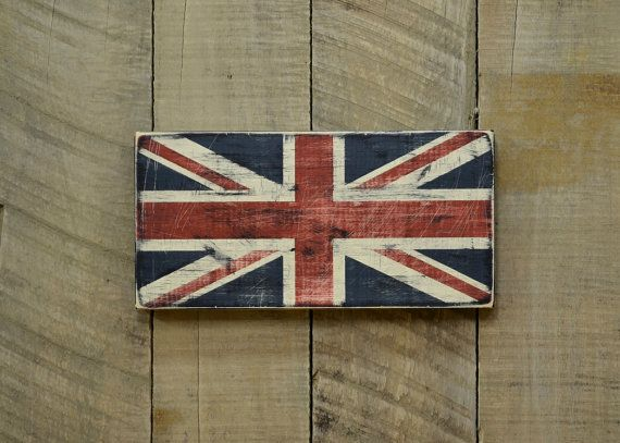 small england flag