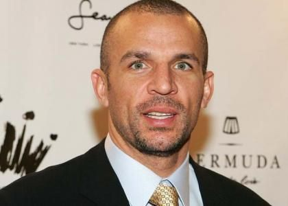 NBA: Kidd Arrested On DWI New York Knicks point guard Jason Kidd was
