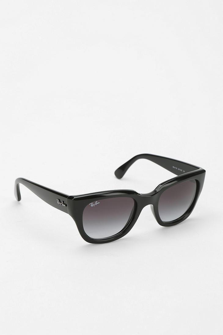 ray ban cats eye sunglasses. Black Bedroom Furniture Sets. Home Design Ideas
