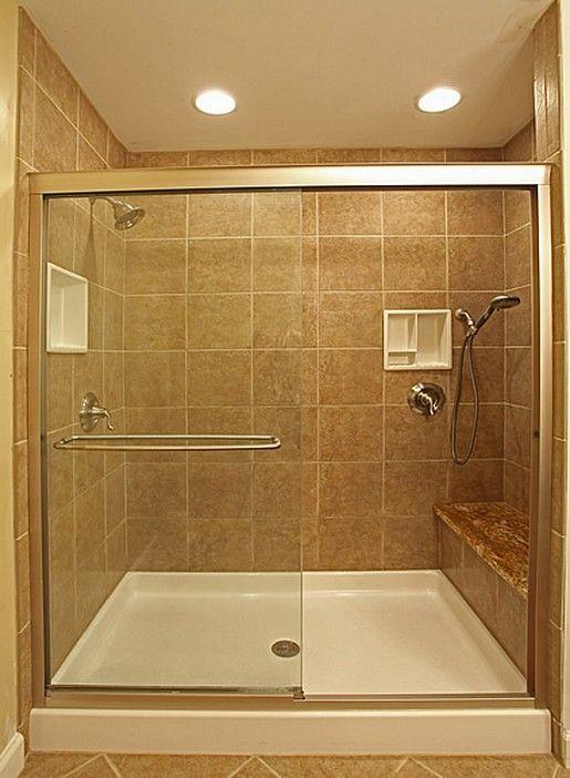 simple bathroom remodeling ideas bathroom remodel ideas