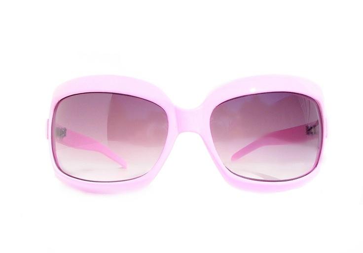 Bono Sunglasses 2017