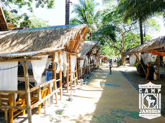 Batangas Philippines  City pictures : ... Resort in Batangas Philippines | Camp Jansson Philippines | Pin