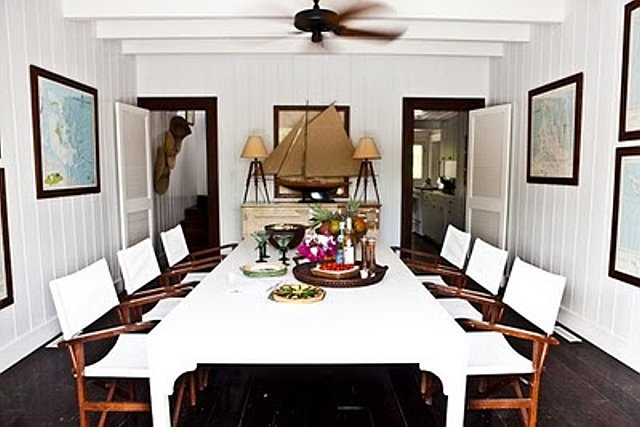 India hicks dining room home decor and design pinterest for Dining room designs india