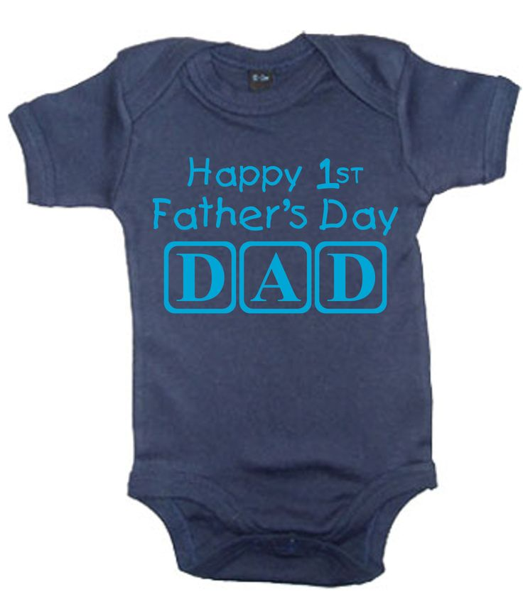 amazon.co.uk fathers day