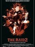 Phim Đột Kích 2 : Kẻ Sát Nhân