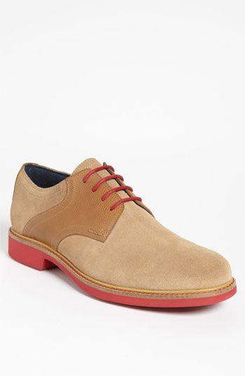 Cole Haan 'Great Jones' Saddle Shoe | Nordstrom