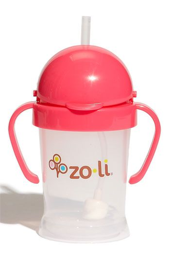 ZoLi 'BOT' Cup | Nordstrom