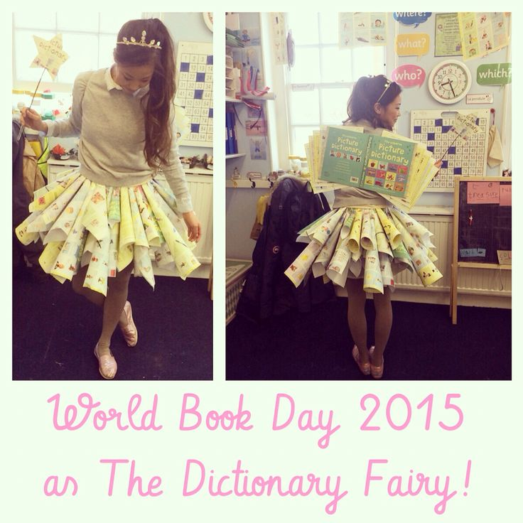 Classroom Ideas For World Book Day ~ Images about world book day on pinterest week