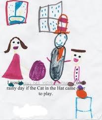 mckillop keith olsen rate b cado belle paper in the rain s mckillop ...
