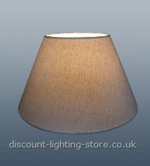 Empire Lamp Shade 14 Is Only GBP65