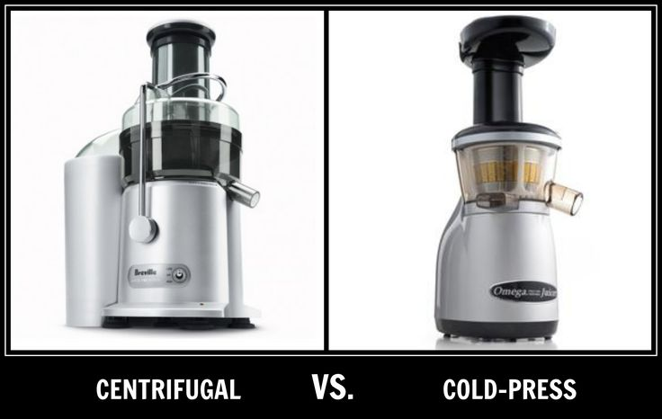 Cold Press Juicer Vs High Speed Juicer : Pin by Food For Thought Blog on Food Thoughts Pinterest