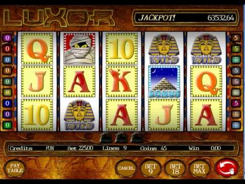 sign up bonuses baccarat internet