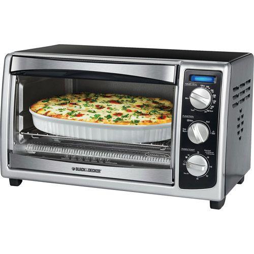 Walmart Ge Toaster Oven ~ Pin by amanda phillipson on kitchen wish list pinterest