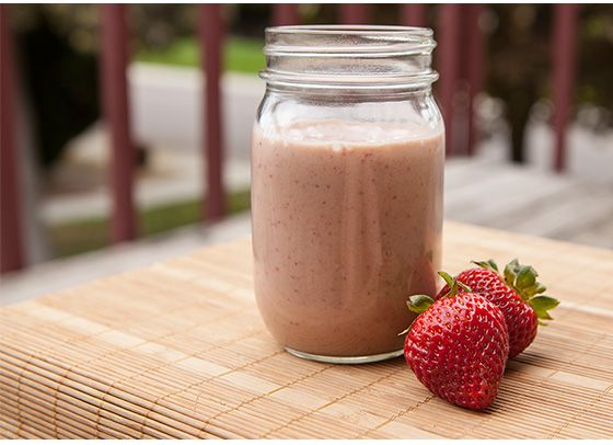 Whey Protein Recipes - shakes, pancakes, French toast, and more