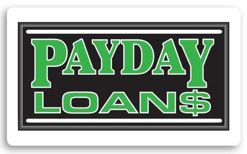 Ohio cash advance west union picture 6