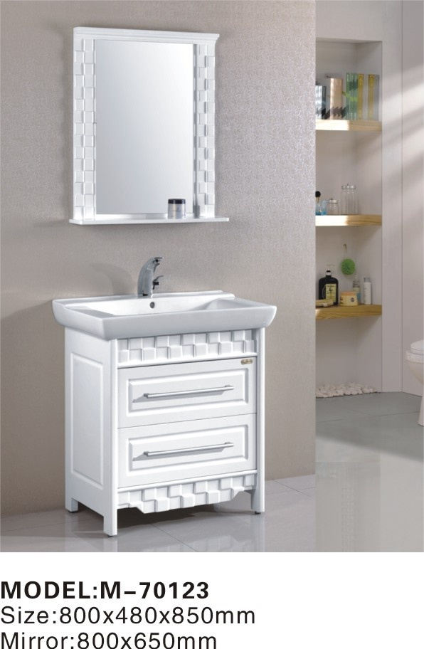 p70123 bathroom cabinet pinterest
