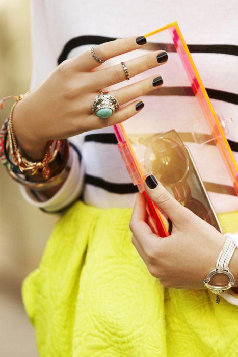 :: accessory envy ::