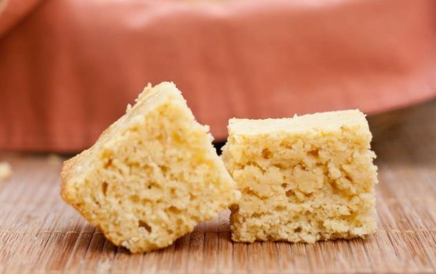 Honey Sweet Corn Bread | Recipes | Pinterest