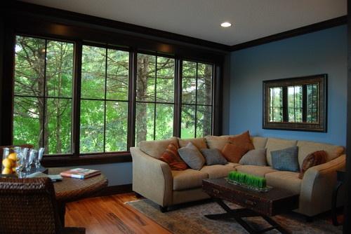 98042 400x265 jsw living room furniture arrangement