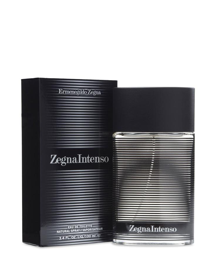 valentino parfum pour femme