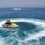 Jet ski rental fort lauderdale las olas zurriola