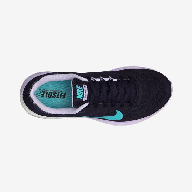 nike shoes nike womens shoes for high arches