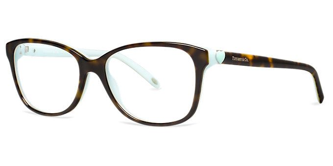 Glasses Frames Lenscrafters : Tiffany prescription glasses. Fashion. Pinterest