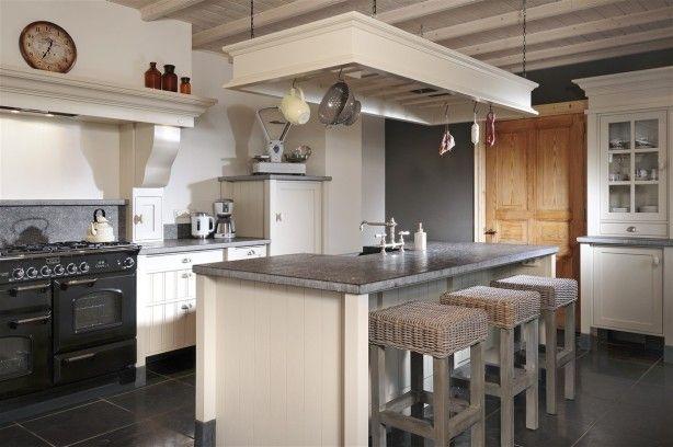 Landelijke Keukenfrontjes : schmidt keukens ervaringen Keuken Gordijnen com