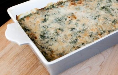 dip artichoke dip boursin and gruyere spinach and artichoke gratin dip ...