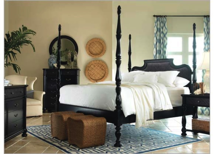 Grand Banks Club Collection from Century Furniture.