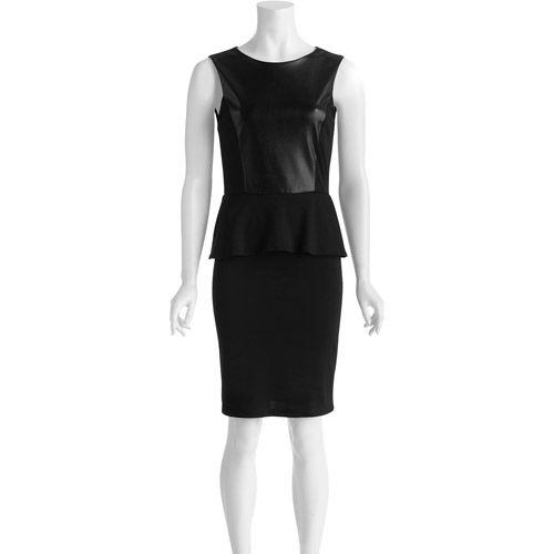 s.L. Fashions plus length attire