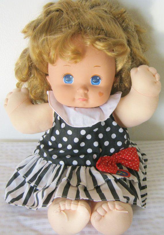 Magic nursery doll memories general pinterest