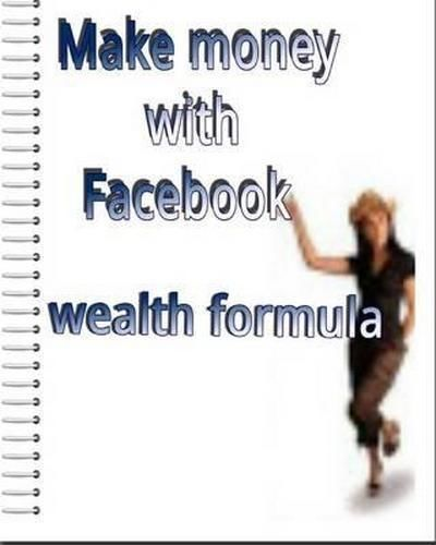 how to make money on facebook pdf