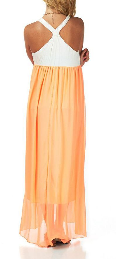 http://www.zulily.com/p/neon-orange-color-block-maternity-nursing-maxi-dress-women-79174-9928271.html?search_pos=3&search_page=1&fromSearch=true&search_ref=image&q=dusty%20blue%20flounce%20bikini%20top&ns=ns_507696601|1399270886699&tid=hellosociety_1150_type40_HardPin_Pinterest_79174-9928271&source=Pinterest&medium=HardPin&u=type40&m=HardPin&cid=1150&hscpid=836528&campaign=type40&utm_source=Pinterest&utm_medium=HardPin&utm_campaign=type40&utm_content=1150