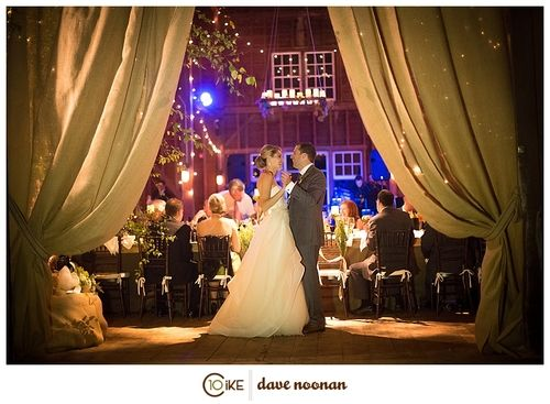 Pin by berkshire wedding collective on venues berkshire wedding coll