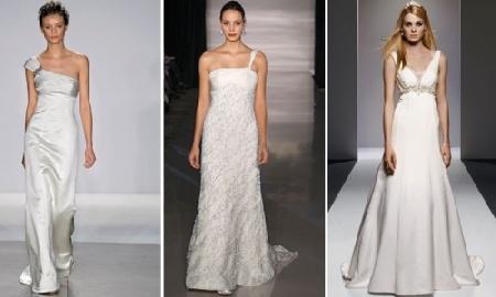 average wedding dress prices wedding columbia pinterest