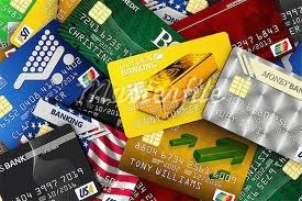 credit card debt texas statute of limitations
