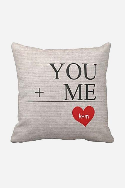 Wedding Anniversary Gift Ideas Cotton : Wedding Anniversary Gifts: Wedding Anniversary Gifts Of Cotton