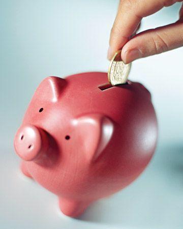 50 Money-Saving Tips