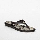 coach shoe sale! | Shoes, Shoes!! | Pinterest