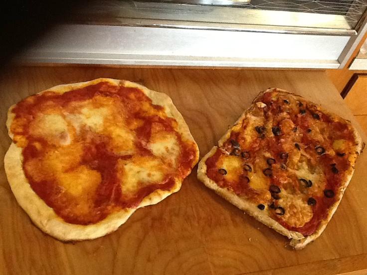 joes pizza.de