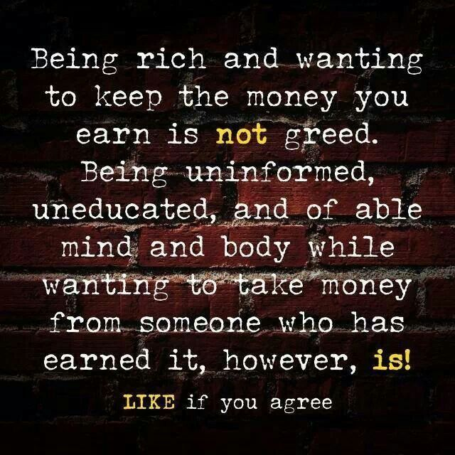 funny quotes about greed quotesgram