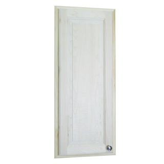 36 inch recessed in the wall baldwin medicine storage cabinet 37 5