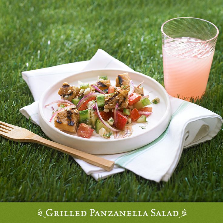 ... grilled cheese curd panzanella grilled cheese curd panzanella recipes