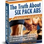 #The Truth About Six Pack Abs home-biz home-biz