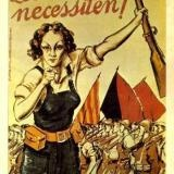 Spanish Civil War and Revolution poster gallery, 1936-39  Submitted by Ed on Feb 22 2012 11:30